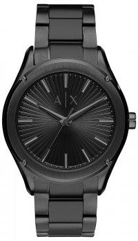 Armani Exchange AX2802 - zegarek męski