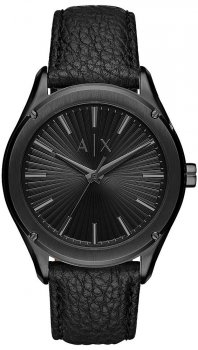 Armani Exchange AX2805 - zegarek męski