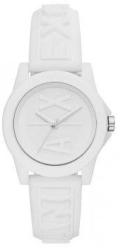 Armani Exchange AX4366 - zegarek damski