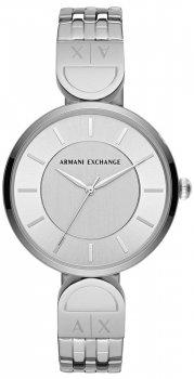 Armani Exchange AX5327 - zegarek damski
