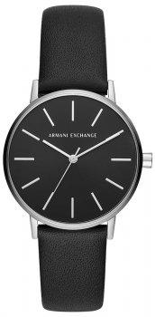 Armani Exchange AX5560 - zegarek damski