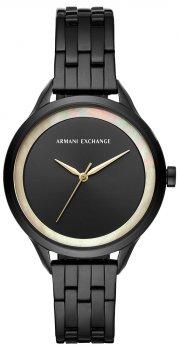 Armani Exchange AX5610 - zegarek damski