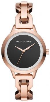 Armani Exchange AX5613 - zegarek damski