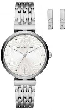 Armani Exchange AX7117 - zegarek damski