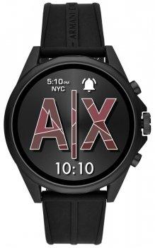Armani Exchange AXT2007 - zegarek męski