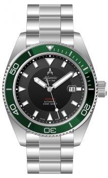 Atlantic 80779.41.61 - zegarek męski