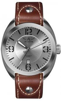 Aviator R.3.08.0.023.4 - zegarek męski