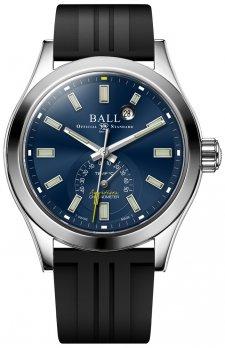 Ball NT2222C-P1C-BEC - zegarek męski