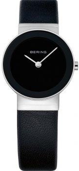 Bering 10126-402 - zegarek damski