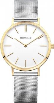 Bering 14129-014 - zegarek damski