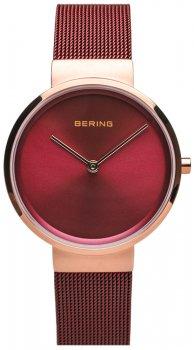 Bering 14531-363 - zegarek damski