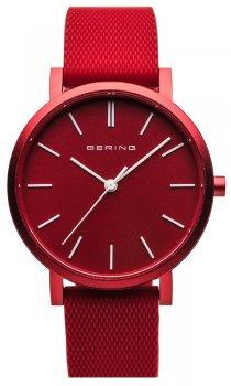 Bering 16934-599 - zegarek damski