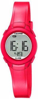 Calypso K5677-4 - zegarek damski