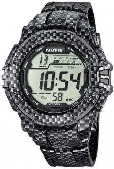 Calypso K5681-7 - zegarek męski