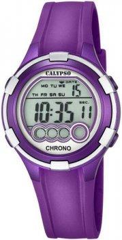 Calypso K5692-5 - zegarek damski