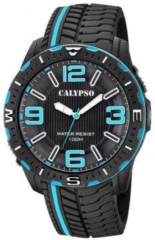 Zegarek męski Calypso K5762-2