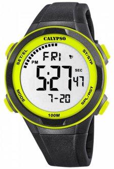 Calypso K5780-1 - zegarek męski