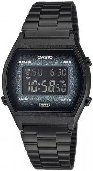 Casio B640WBG-1BEF - zegarek damski
