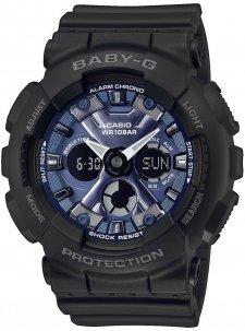 Baby-G BA-130-1A2ER - zegarek damski