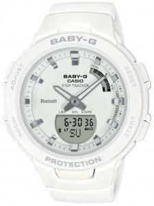 Baby-G BSA-B100-7AER - zegarek damski