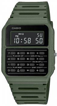 Casio CA-53WF-3BEF - zegarek męski