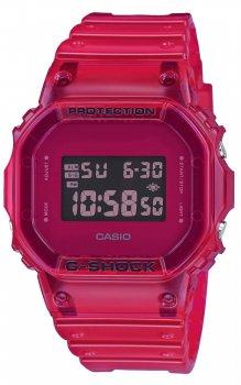 G-SHOCK DW-5600SB-4ER - zegarek męski