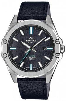 Edifice EFR-S107L-1AVUEF - zegarek męski