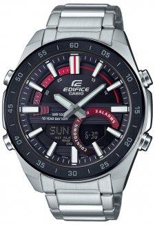 Edifice ERA-120DB-1AVEF - zegarek męski