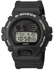 G-Shock DW-6900PF-1ER - zegarek męski