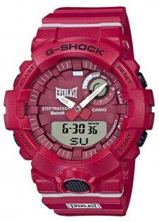 G-SHOCK GBA-800EL-4AER - zegarek męski