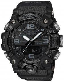G-SHOCK GG-B100-1BER - zegarek męski