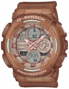 G-SHOCK GMA-S140NC-5A2ER - zegarek damski