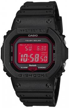 Zegarek męski Casio GW-B5600AR-1ER