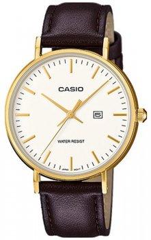 Casio LTH-1060GL-7AER - zegarek męski