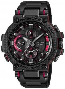 G-Shock MTG-B1000XBD-1AER - zegarek męski