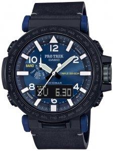 Zegarek męski Casio PRG-650YL-2ER