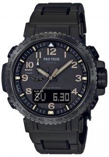 ProTrek PRW-50FC-1ER - zegarek męski