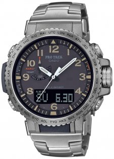 ProTrek PRW-50T-7AER - zegarek męski