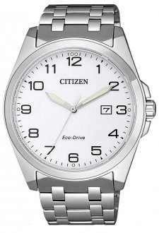 Citizen BM7108-81A - zegarek męski