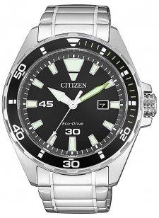 Citizen BM7451-89E - zegarek męski