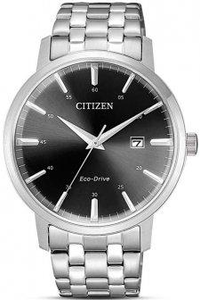 Zegarek męski Citizen BM7460-88E