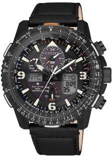 Citizen JY8085-14H - zegarek męski