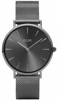 Cluse CW0101201022 - zegarek damski