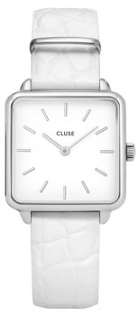 Cluse CL60017 - zegarek damski