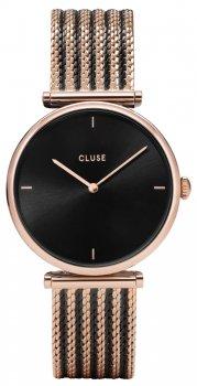 Cluse CL61005 - zegarek damski