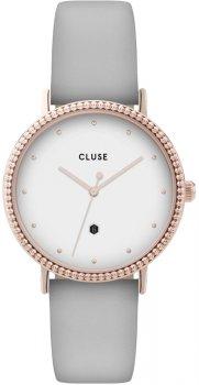Cluse CL63001 - zegarek damski