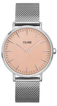 Cluse CW0101201026 - zegarek damski