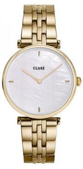 Cluse CW0101208014 - zegarek damski