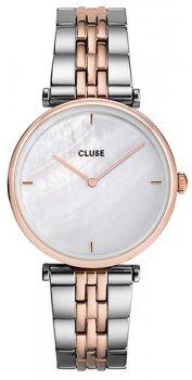 Cluse CW0101208015 - zegarek damski