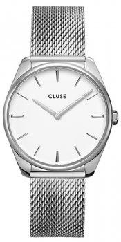 Cluse CW0101212001 - zegarek damski